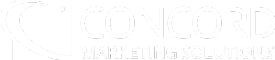 Concord Marketing Solutions